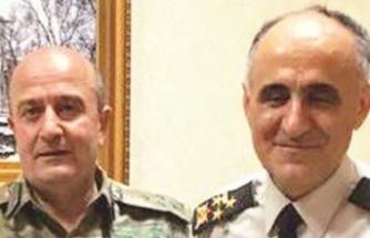 Zekai Paşa kahraman komutan Osman Erbaş'ı anlattı