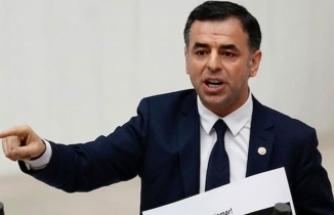 CHP'li Barış Yarkadaş'tan başörtüsüyle ilgili skandal açıklama!