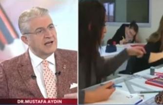 Türkiye'nin eğitim ihracatında son durum