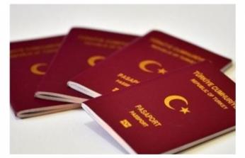 Türk vatandaşlığına indirim