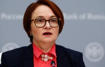 Rusya Merkez Bankası faiz kararını açıkladı!