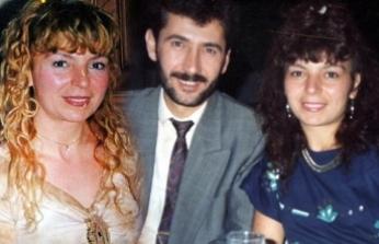 15 yıl sonra ortaya çıkarıldı, meğer ikisi birlikte öldürmüş