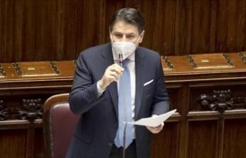 İtalya'da koalisyon bozuldu: Hükümet istifa etti