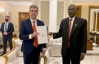 Normalleşme kararı sonrası iki ülkeden anlaşma