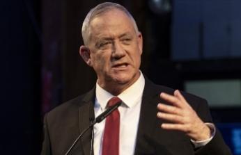 İsrail gemideki patlamanın arkasında İran'ın olabileceğini savundu