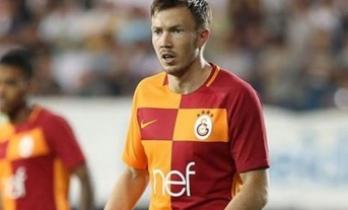 Sözleşme yenilemeyen Linnes'ten flaş Beşiktaş açıklaması!