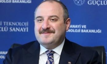 Varank: Hem askeri hem sivil alanda motor üretimi yapan ülkelerdeniz