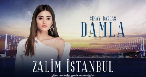 Türkiye ve Dünyadan Son Dakika Haberler
