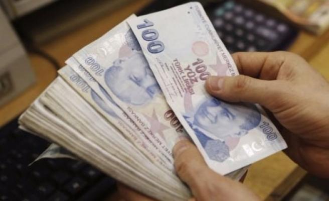 Ziraat, Halkbank ve Vakıfbank'tan firmalara kredi desteği