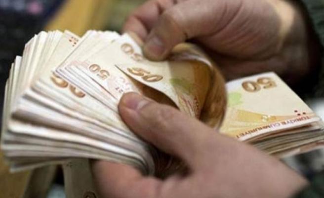 Bakan'dan 6.8 milyon vatandaşa sıfır faizli destek müjdesi