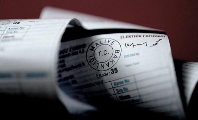 Fatura borcu olanlar dikkat! Elektrik ve doğalgazda normalleşme 1 Temmuz'da