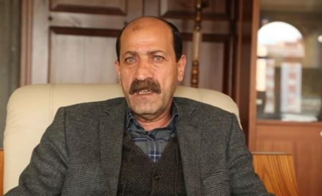 HDP'li 4 adaya kötü haber