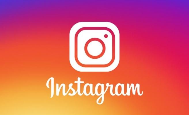 Instagram'a yepyeni bir özellik daha!