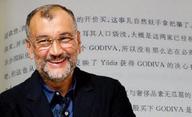 Murat Ülker'den 'sanal dünyada milli menfaatlere saldırıya karşı' kesin öneri