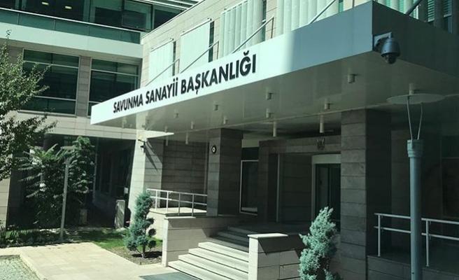 SSB'den Türk Lirası kararı
