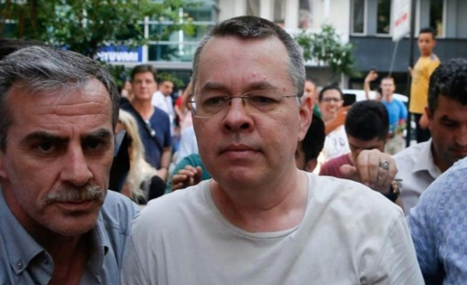 CHP'ye göre Türkiye hatalı