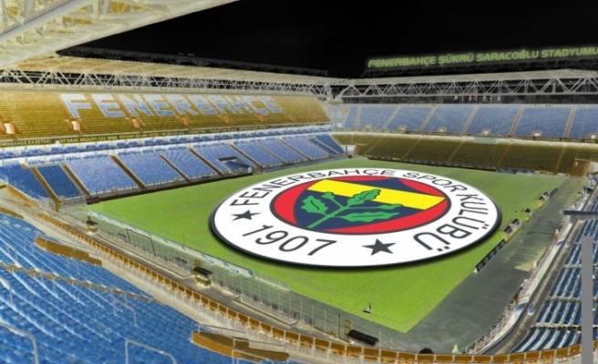 Fenerbahçe'deki mescit sorunu çözüldü
