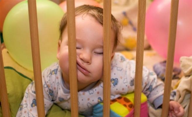 Uykusuzluk öğrenme becerisini azaltıyor