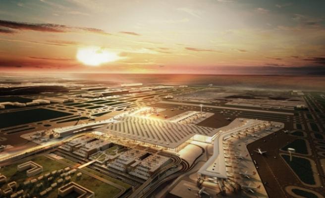 Yeni Havalimanı'na taşınma gecikebilir, ihale iptal