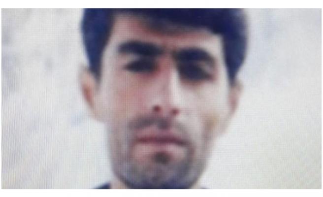 4 milyon ödülle aranan terörist öldürüldü