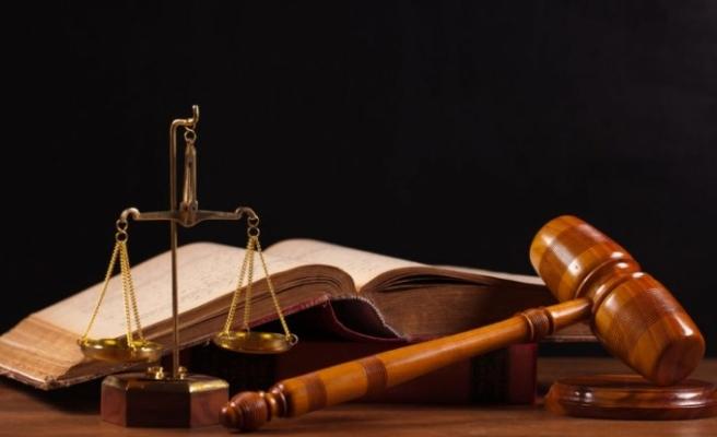 Brunson'ın yargılandığı davanın 4'üncü duruşmasında tanıkların ilk ifadeleri ortaya çıktı.