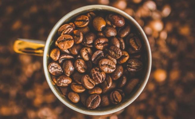 Dünya Kahve Günü'nüz kutlu olsun
