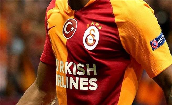 Galatasaray Porto'yu elinden kaçırdı
