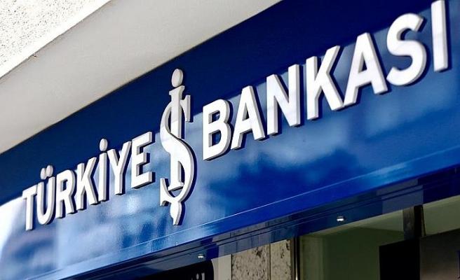 İş Bankası yönetimine yeni isim