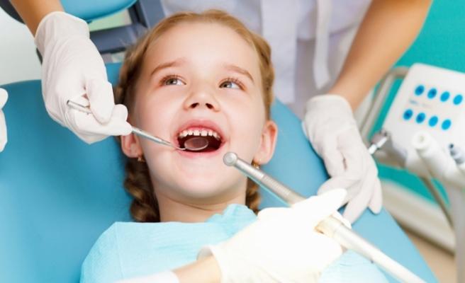 Çocuklarda diş sağlığına yönelik doğru bilinen yanlışlar neler?