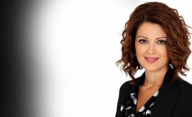 Show TV ve Habertürk satıldı iddialarına yalanlama