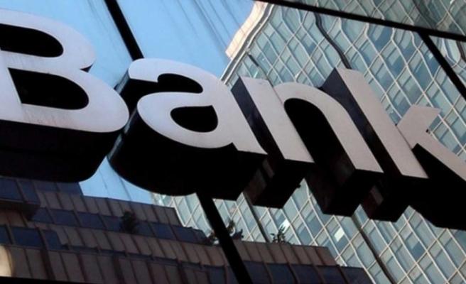 Türkiye Bankalar Birliği'nden şirketleri rahatlatacak karar