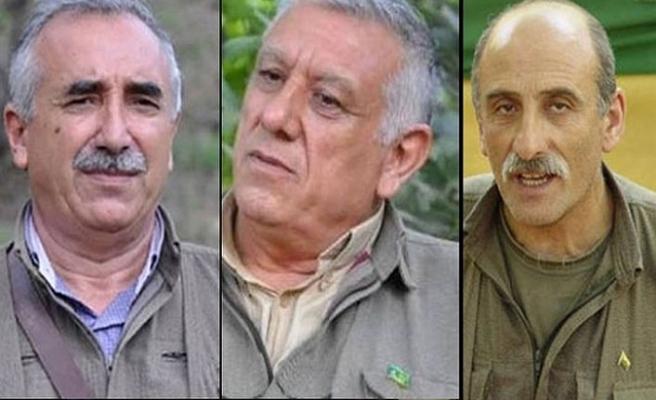 Bahçeli'den ABD'nin PKK kararına çarpıcı yorum: İstese eliyle koyduğu gibi bulur