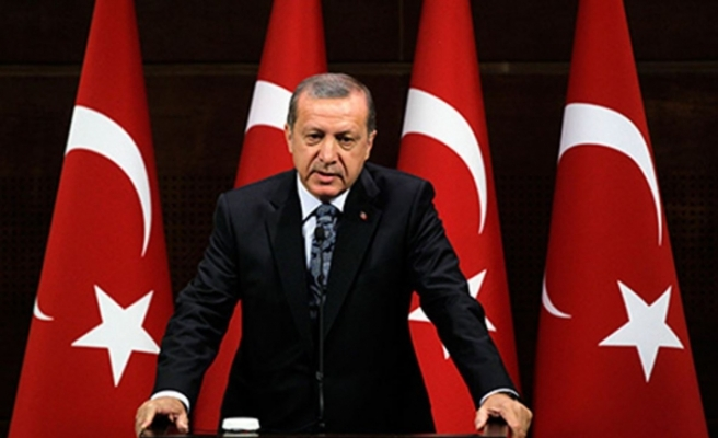Cumhurbaşkanı Erdoğan: 15 kişi cesedin yerini biliyor