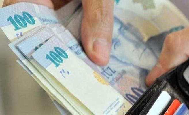 İşsizlik maaşında yeni dönem: Koşullar esnetiliyor