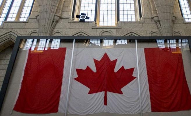 Kanadalı teknoloji devi 5 bin kişiyi işten çıkaracak