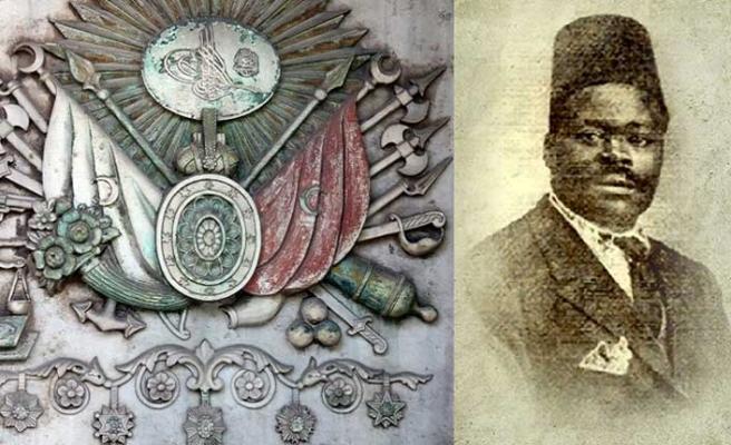 Osmanlı askeri Zenci Musa kimdir?
