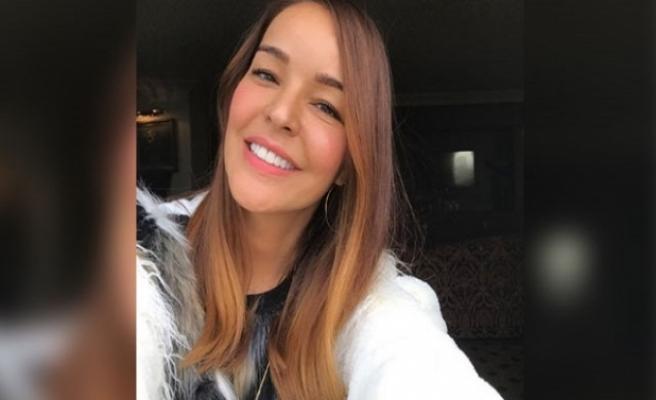 Şarkıcı Bengü'ye soruşturma açıldı