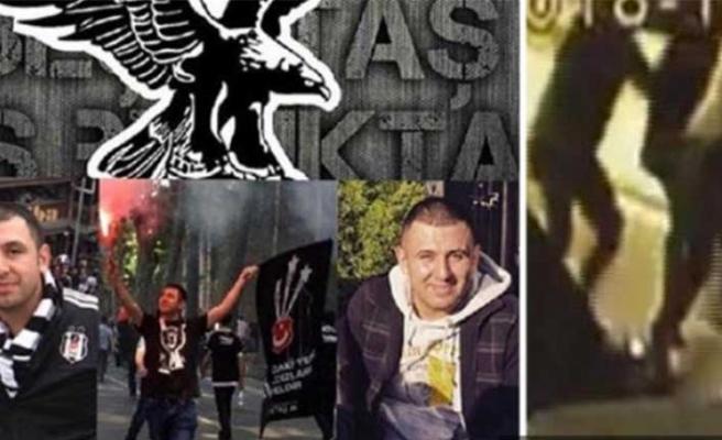 Derbi sonrası çubukla başına vurulan Mehmet Tutulkan hayatını kaybetti!