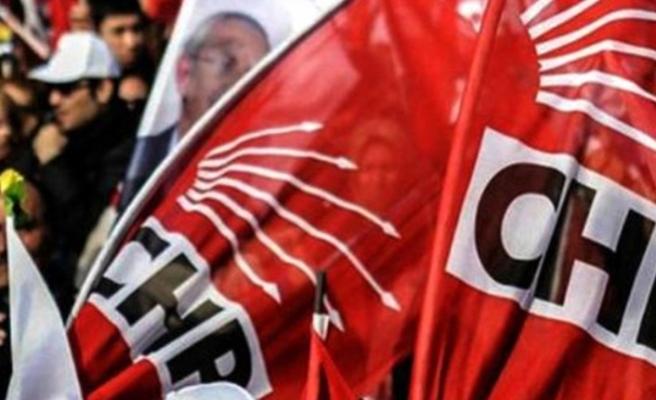 CHP'de İstanbul için Abdüllatif Şener iddiası