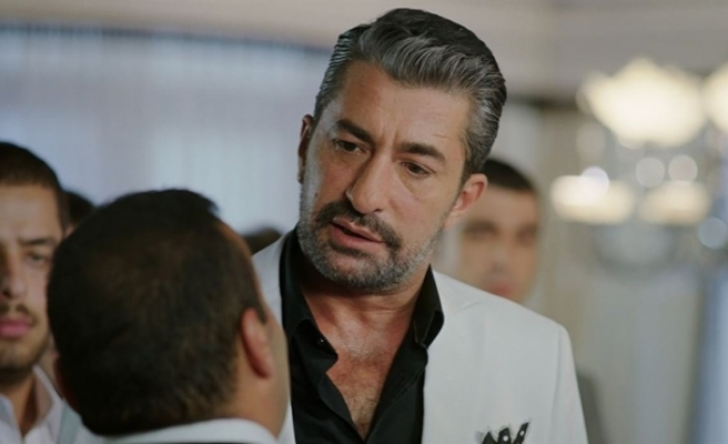 Erkan Petekkaya: Alkol acilen yasaklanmalı…