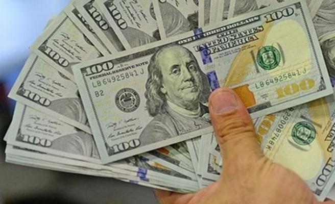 Dolarda son durum... 5 Temmuz döviz kurları