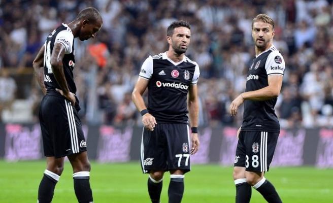 Ahmet Ercanlar: Fenerbahçe Caner Erkin'i istiyor