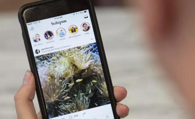 Instagram'dan siber zorbalıkla mücadelede yeni önlem