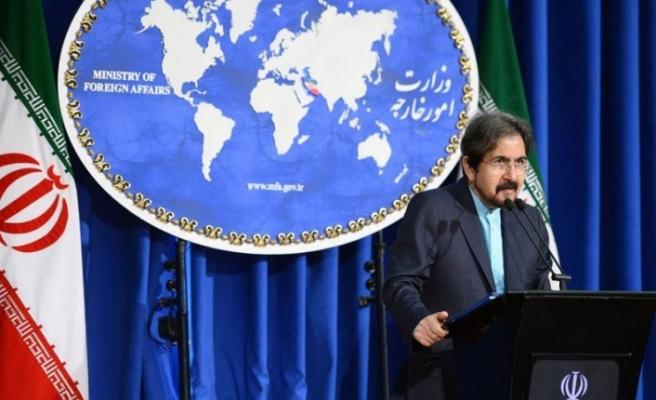 İran Yemen görüşmelerinin devamından ümitli