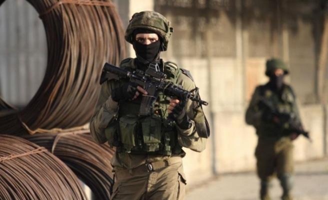 İsrail ordusu Ofra saldırısının sorumlusunu öldürdüğünü duyurdu