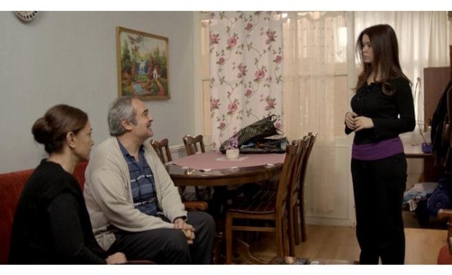 Kadın 45. bölüm izle - Kadın son bölüm izle