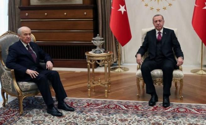 MHP, Denizli ve Erzurum adaylarını listeden çıkardı