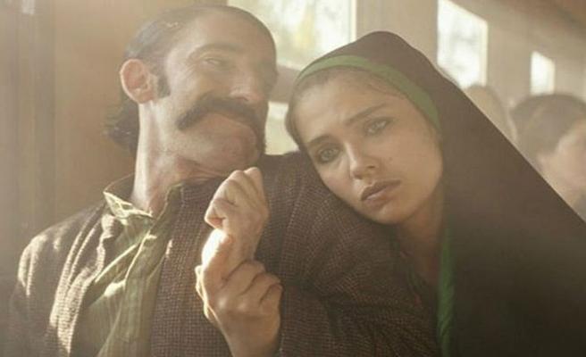 Mahsun Kırmızıgül'ün Mucize 2 'Aşk' filminin fragmanı yayınlandı