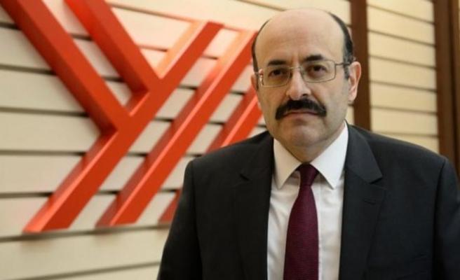 YÖK Başkanı Saraç'tan YKS'ye girecek öğrencileri rahatlatan açıklama