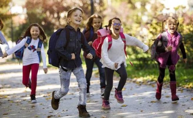Bakan Selçuk açıkladı! İşte okullarda yeni tatil düzeni
